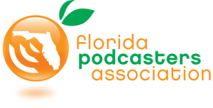 Florida Podcasters Association